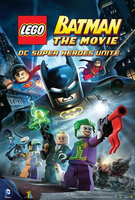 Lego_Batman_La_pelicula_El_regreso_de_los_superheroes_de_DC-137363404-large