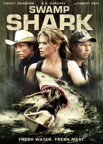 swampshark