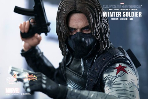 winter soldier 00