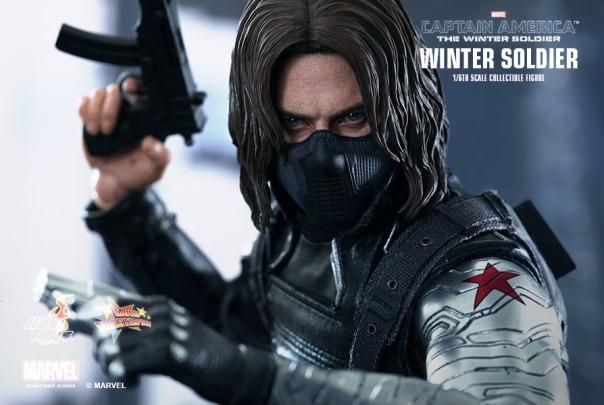 winter soldier 00