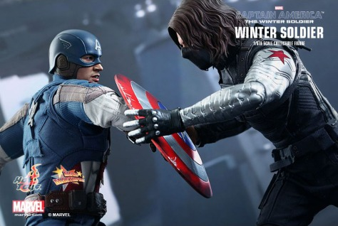 winter soldier 04
