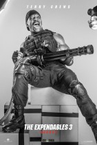 Expendables-3-poster_02-141x211