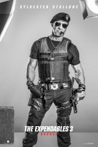 Expendables-3-poster_05-141x211