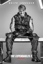 Expendables-3-poster_10-141x211