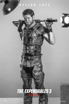 Expendables-3-poster_11-141x211