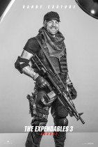 Expendables-3-poster_12-141x211