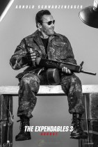 Expendables-3-poster_13-141x211