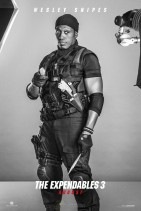 Expendables-3-poster_15-141x211