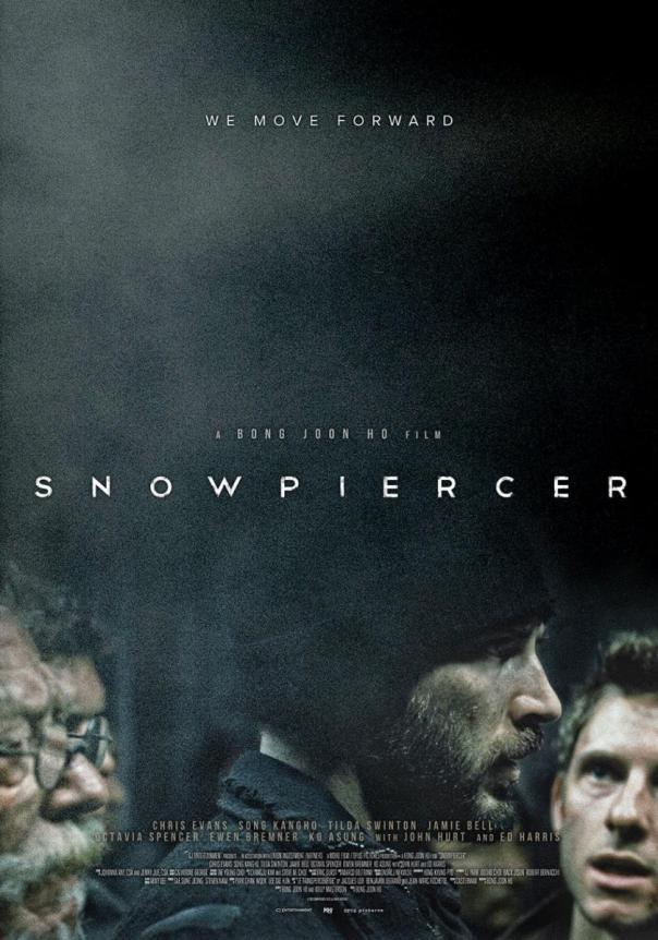 Rompenieves_Snowpiercer-268726317-large