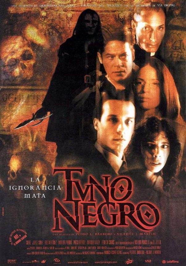 Tuno_negro