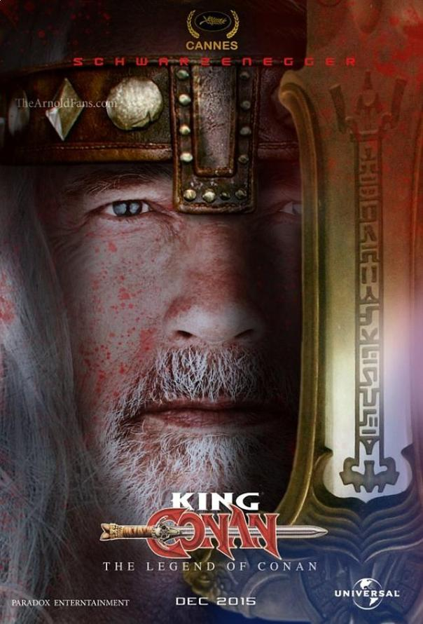 cannes-king-conan-poster-644x950