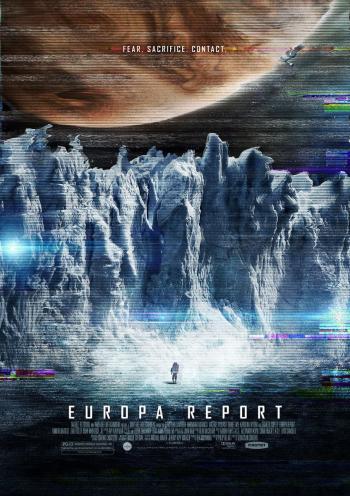 Europa_One-787981493-large