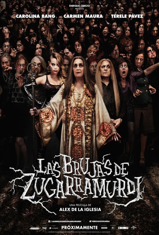 las-brujas-de-zugarramurdi+1-1