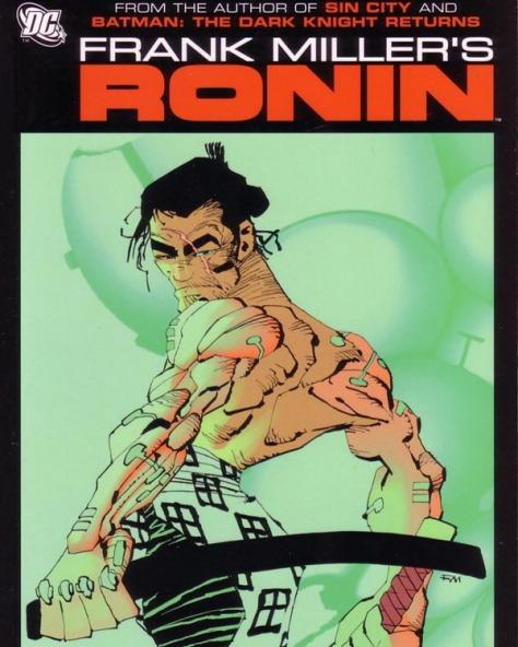 Ronin5