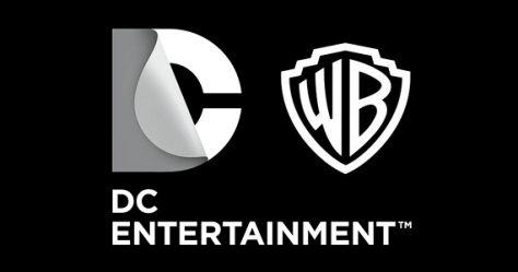 DC Comics - Warner Bros