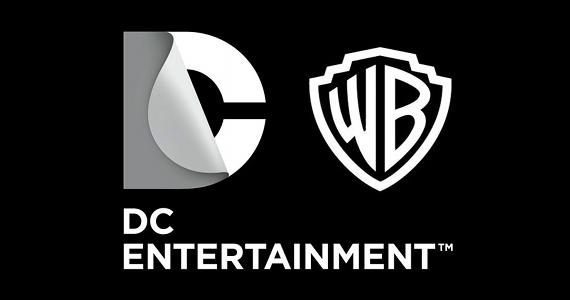 DC Comics - Warner Bros
