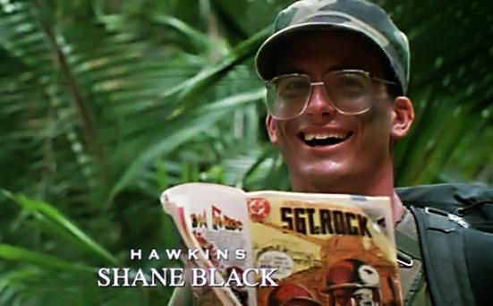 Depredador-Shane-Black