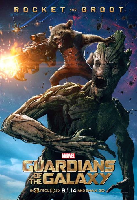 guardians-of-the-galaxy-rocket-and-groot