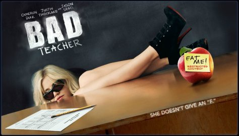 Bad-Teacher-2011