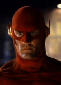 flash-is-coming-to-the-cw1