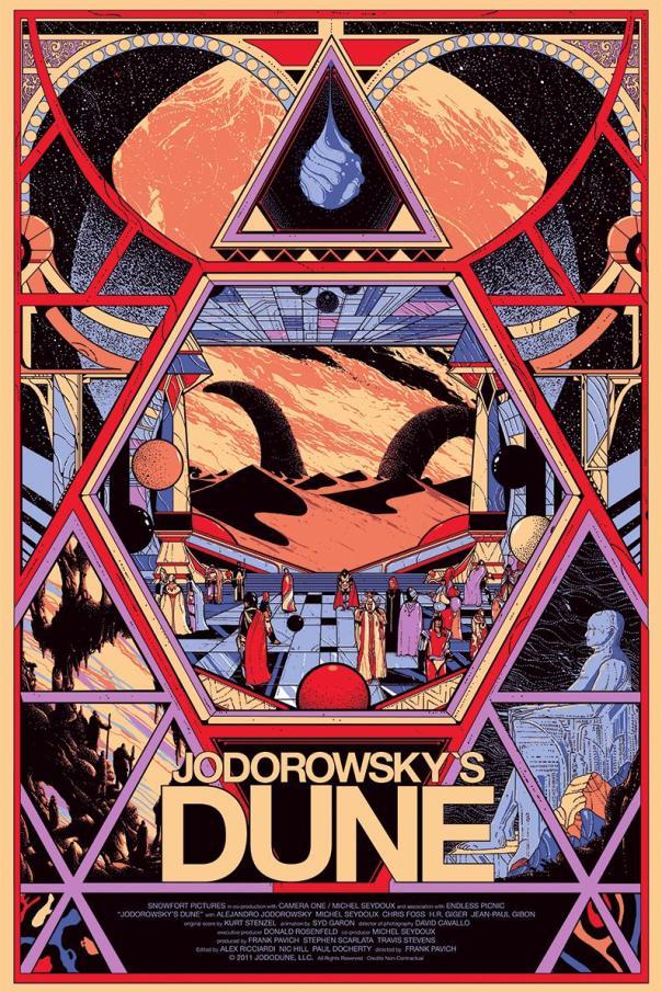Jodorowsky_s_Dune-153803568-large