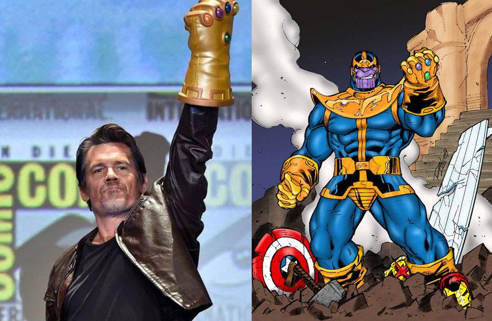 Josh-Brolin_Thanos