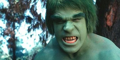 lou-ferrigno-will-voice-the-hulk-in-avengers-age-of-ultron
