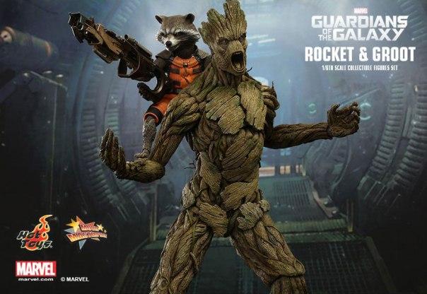 Rocket-&-Groot-01