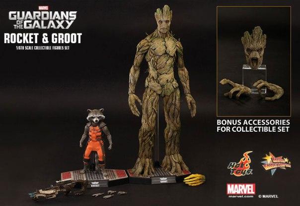 Rocket-&-Groot-02