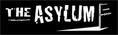 The-Asylum