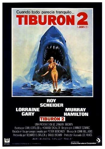 tiburon2