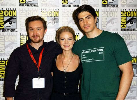 anita briem brandon routh