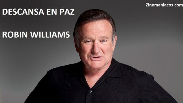 muerte-robin-williams-dead