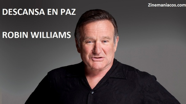 muerte-robin-williams-dead