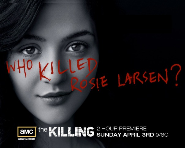 The-Killing-Rosie-Larsen