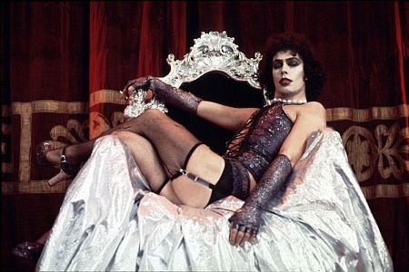 tim-curry-rocky-horror-picture-show