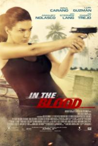 Venganza_In_the_Blood-240874156-large
